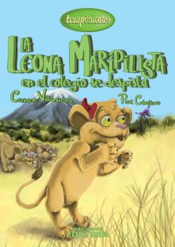La leona maripilista