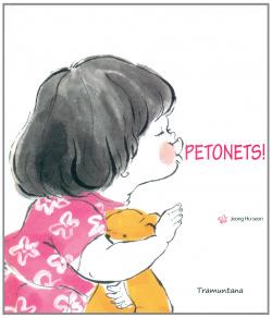 Petonets!