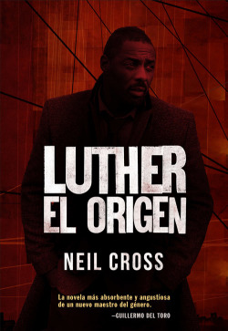Luther el origen