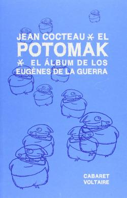 POTOMAK, EL