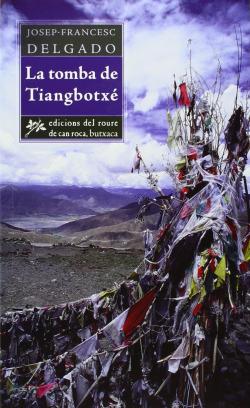 La tomba de Tiangbotxé