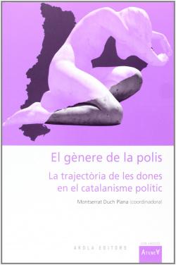 GENERE DE LA POLIS, EL