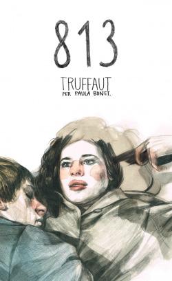 813.Truffaut