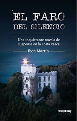 Faro del silencio