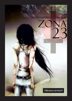 Zona 23