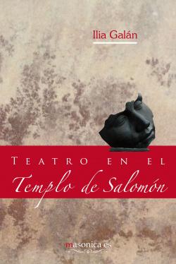 Teatro en el Templo de Salomón