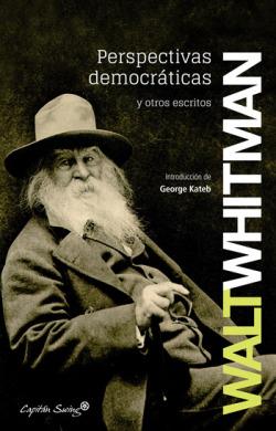 Perspectivas democráticas y otros escritos