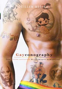 Gayconography