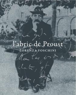 L'Abric de Proust