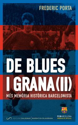 De blues i grana (II)