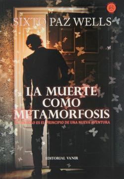 MUERTE COMO METAMORFOSIS, LA