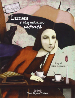 LUNES Y SIN EMBARGO VIERNES