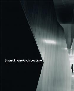 SmartPhoneArchitecture