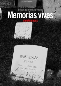 Memorias vivas