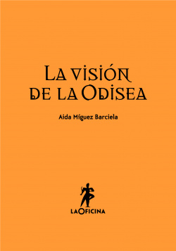 La visión de la Odisea