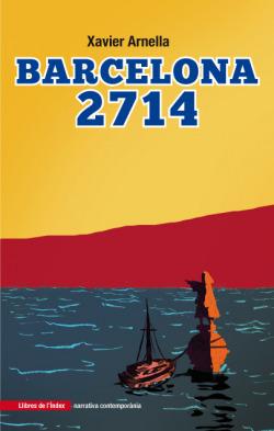 Barcelona 2714