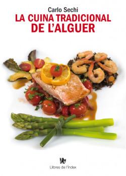 La cuina tradicional de l'Alguer