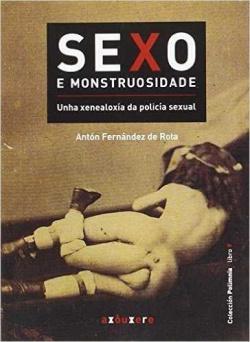 Sexo e monstruosidade