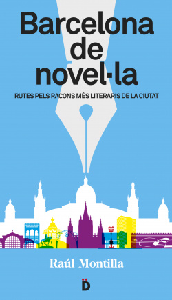 Barcelona de novel.la