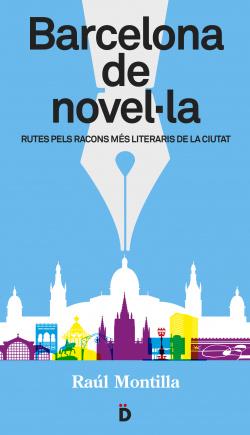 Barcelona de novel.la