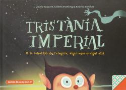 Tristània Imperial