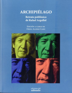 Archipiélago