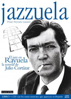 Jazzuela