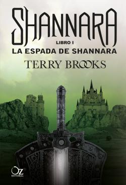L a Espada de Shannara