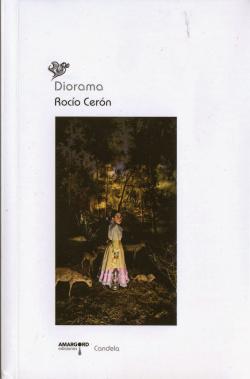 15.DIORAMA (POESIA)