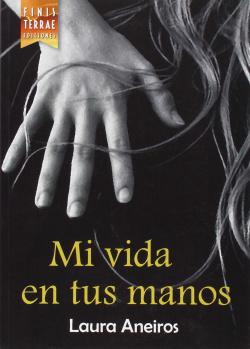Mi vida en tus manos