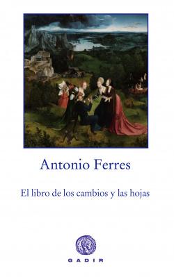 El libro de los cambios y las hojas