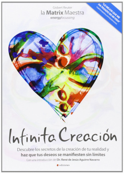 Infinita creación