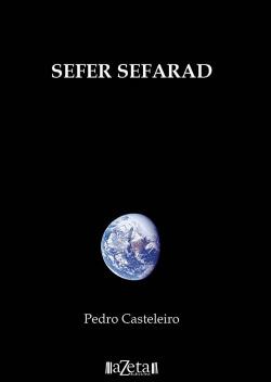 SEFER SEFARAD
