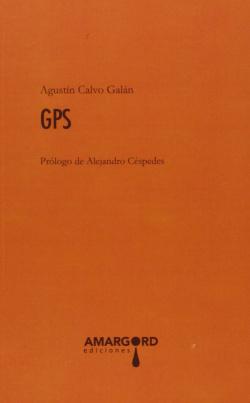 38.GPS (POESIA)