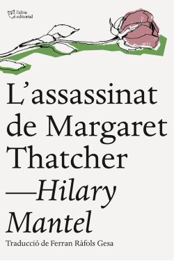 L´assassinat de Margaret Thatcher