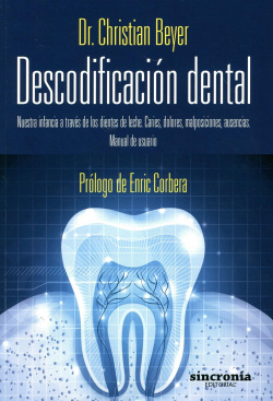 Descodificacion dental