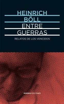 ENTRE GUERRAS