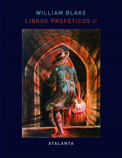Libros profeticos