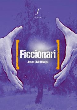 Ficcionari