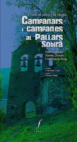 Campanars i campanes al Pallars Sobirà