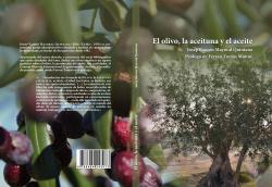 El olivo, la aceituna y el aceite