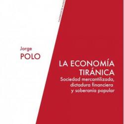 Economía tiránica
