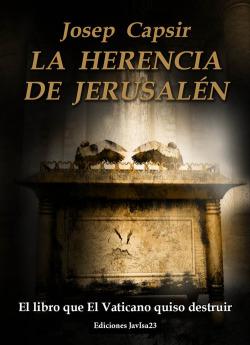 La herencia de jerusalén