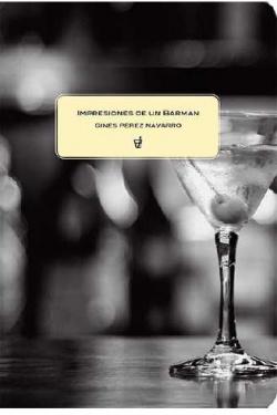 Impresiones de un barman