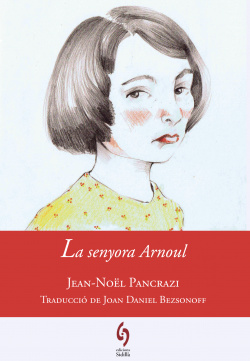 La senyora Arnoul
