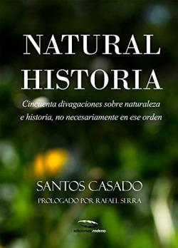 Natural historia