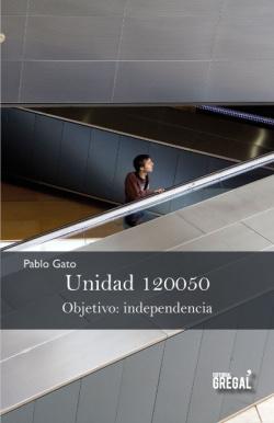 Unidad 120050