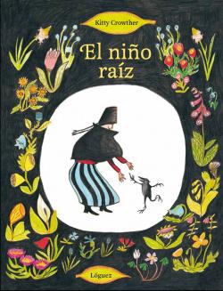 Niño Raiz (Desde 5 Años)