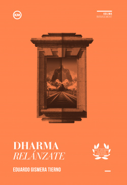 Dharma relánzate