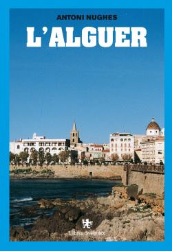 L' Alguer